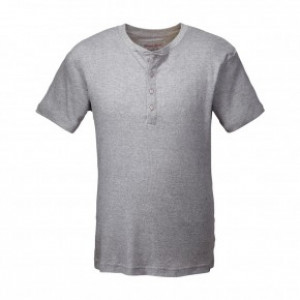 """Рубашка-поло""""Cliff"""", Colorado"""