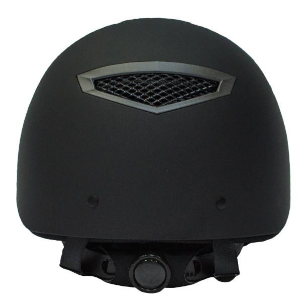 Шлем защитный