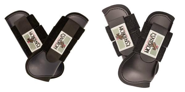 Ногавки Eskadron Protection-boot