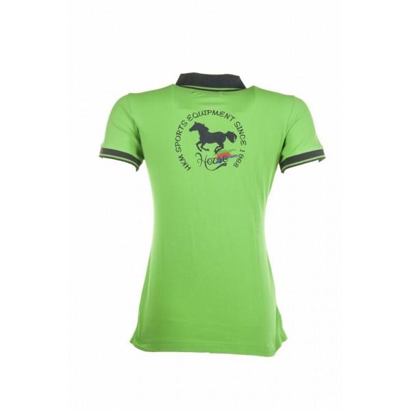 Поло RUNNING HORSE