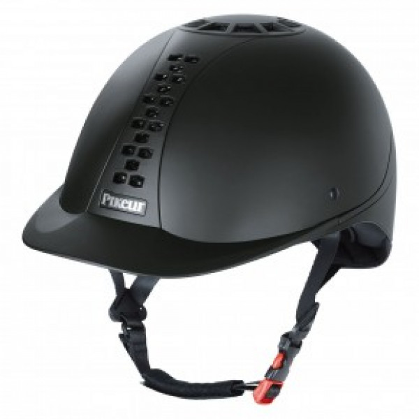 Шлем Pro Safe Classic, PIKEUR