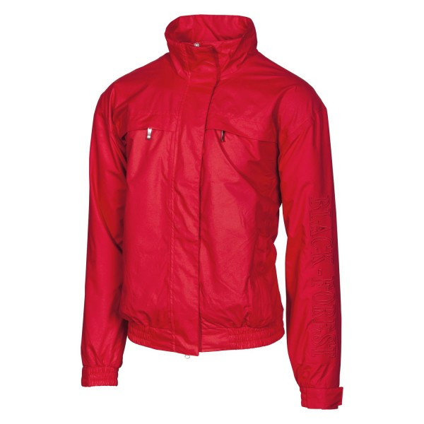 Куртка унисекс, Black-Forest