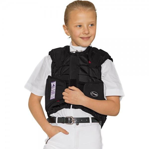 """Жилет защитный""""Flexi Motion""""детский, L-Safety"""