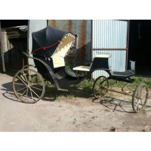 """Фаэтон """"Классический"""" купить в интернет магазине конной амуниции"""