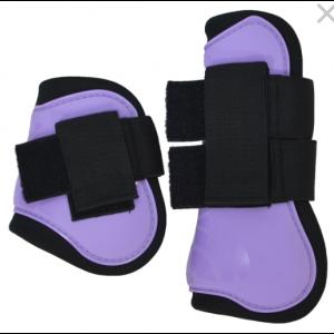 Стан ногавок купить в интернет магазине конной амуниции