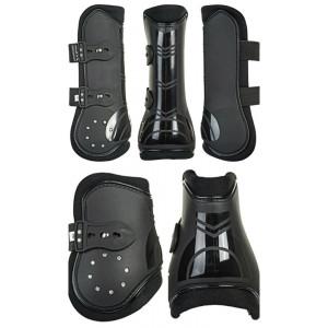 Ногавки Pro купить в интернет магазине конной амуниции