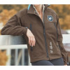 Куртка женская, L-Sportiv купить в интернет магазине конной амуниции