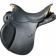 Седло офицерское (Беларусь) купить в интернет магазине конной амуниции 11048