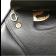 Седло Скидар CWD купить в интернет магазине конной амуниции 11633