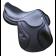 Седло Скидар CWD купить в интернет магазине конной амуниции 11634