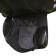 Седло Скидар CWD купить в интернет магазине конной амуниции 11635
