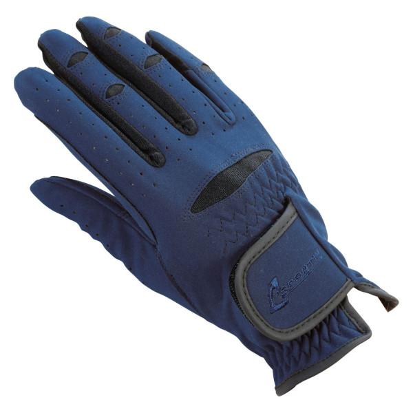 Перчатки L-SPORTIV Light & Soft купить в интернет магазине конной амуниции