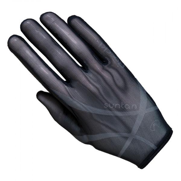 Перчатки Roeckl Laila купить в интернет магазине конной амуниции