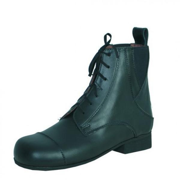 Спортивные ботинки купить в интернет магазине конной амуниции